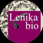 logo lenika