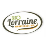 logo Bio Lorraine