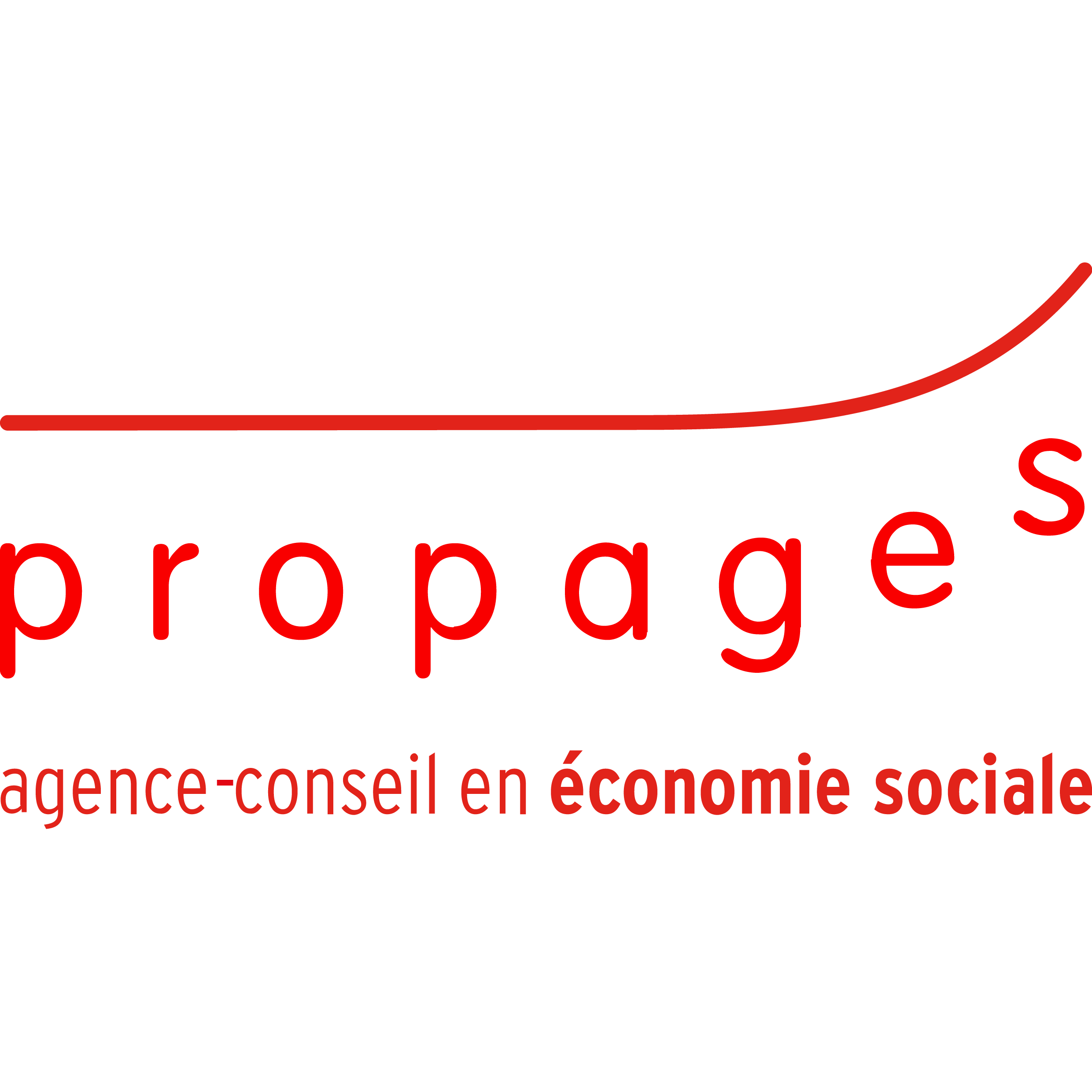 Propages