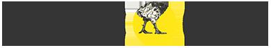 Logo cocorioop